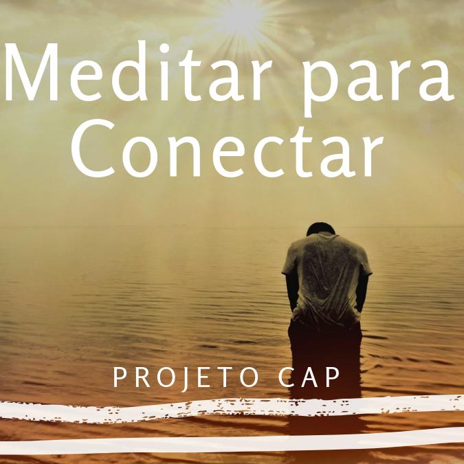 Meditar para conectar