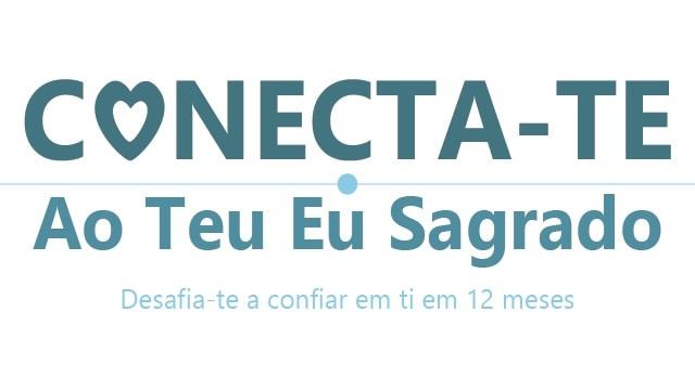Projeto CAP